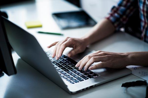 Writing & Editing Consultation